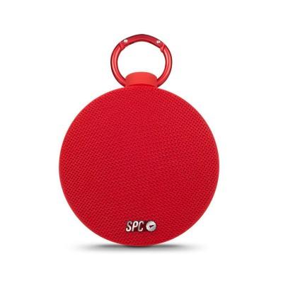 Bluetooth Speaker SPC Up! Red