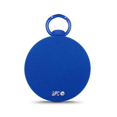 Bluetooth Speaker SPC Up! Blue