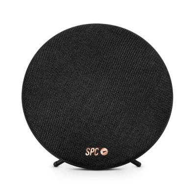 Bluetooth Speaker SPC Sphere PT Black
