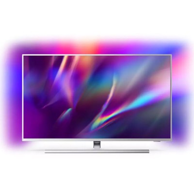 "TV Philips 43"" 4k UHD LED SmartTV (43PUS8535)"