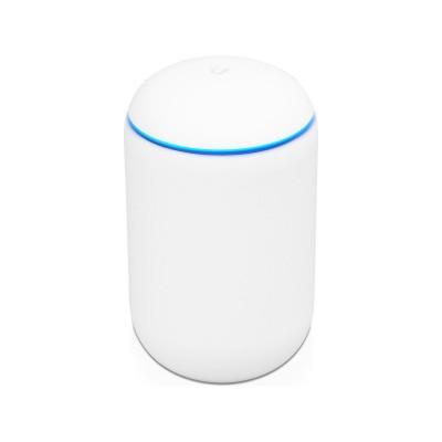 Router Ubiquiti Unifi Dream Machine White