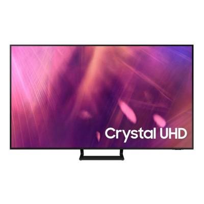 """TV Samsung 43"""" 4k UHD LED SmartTV (UE43AU9005)"""