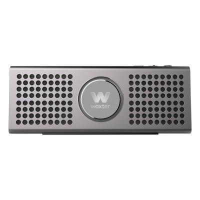 Bluetooth Speaker Woxter Big Bass BT-20