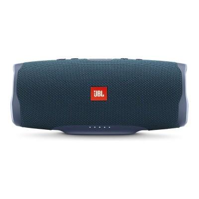 Bluetooth Speaker JBL Charge 4 Blue