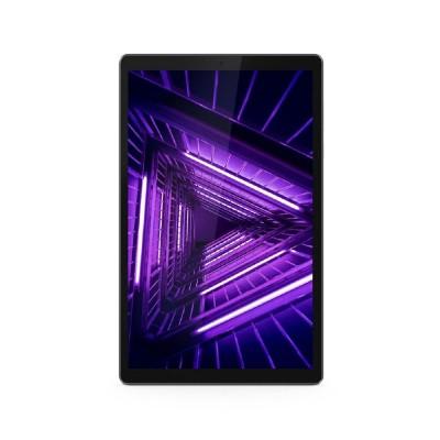 "Tablet Lenovo M10 HD (2nd Gen) 10.1"" 32GB/2GB Cinzento"