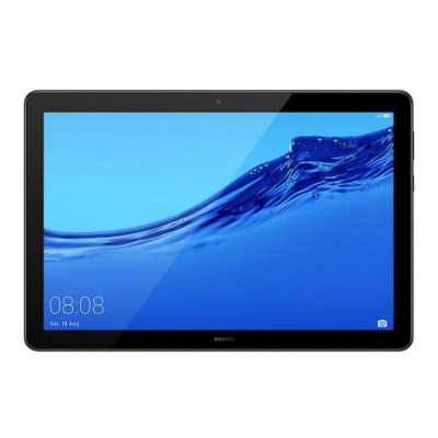 "Huawei MediaPad T5 10.1"" 32GB/2GB Black"