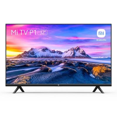 "TV Xiaomi Mi SmartTV P1 32"" LED HD Ready Android TV"