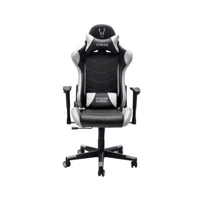 Gaming Chair Woxter Stinger Station Black/White