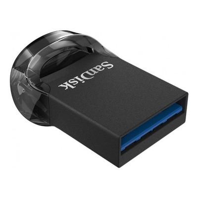 USB 3.1 Pen SanDisk Ultra Fit 32GB