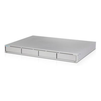 Video Recorder Ubiquiti Networks Protect UNVR Silver