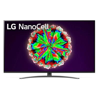 """TV LG 65"""" NanoCell UHD4K Smart TV (65NANO816NA)"""
