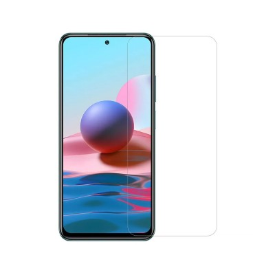 Tempered Glass Film Xiaomi Note 10/Note 10S