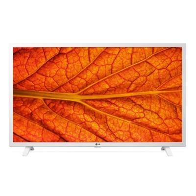 "TV LG 32"" LED FHD Smart TV (32LM6380PLC)"