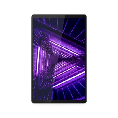 "Tablet Lenovo M10 FHD Plus (2nd Gen) 10.3"" (2020) 128GB/4GB Cinzento"