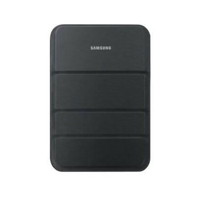 """Tablet Pouch Original Samsung 7""""/8"""" Grey (EF-SN510BSEGWW)"""