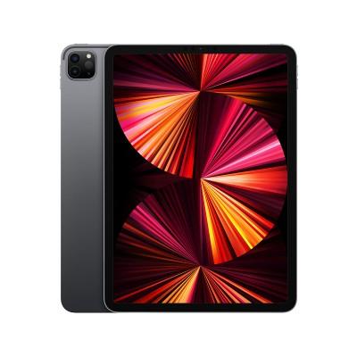 """Apple iPad Pro 11"""" Wi-Fi (2021) 128GB Space Gray"""