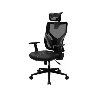 Gaming Chair Thunderx3 YAMA1 Black