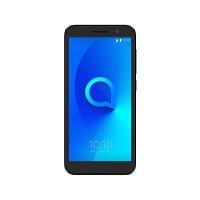Alcatel 1 5033D 8GB/1GB Dual SIM Negro