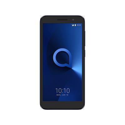 Alcatel 1 5033D 8GB/1GB Dual SIM Blue