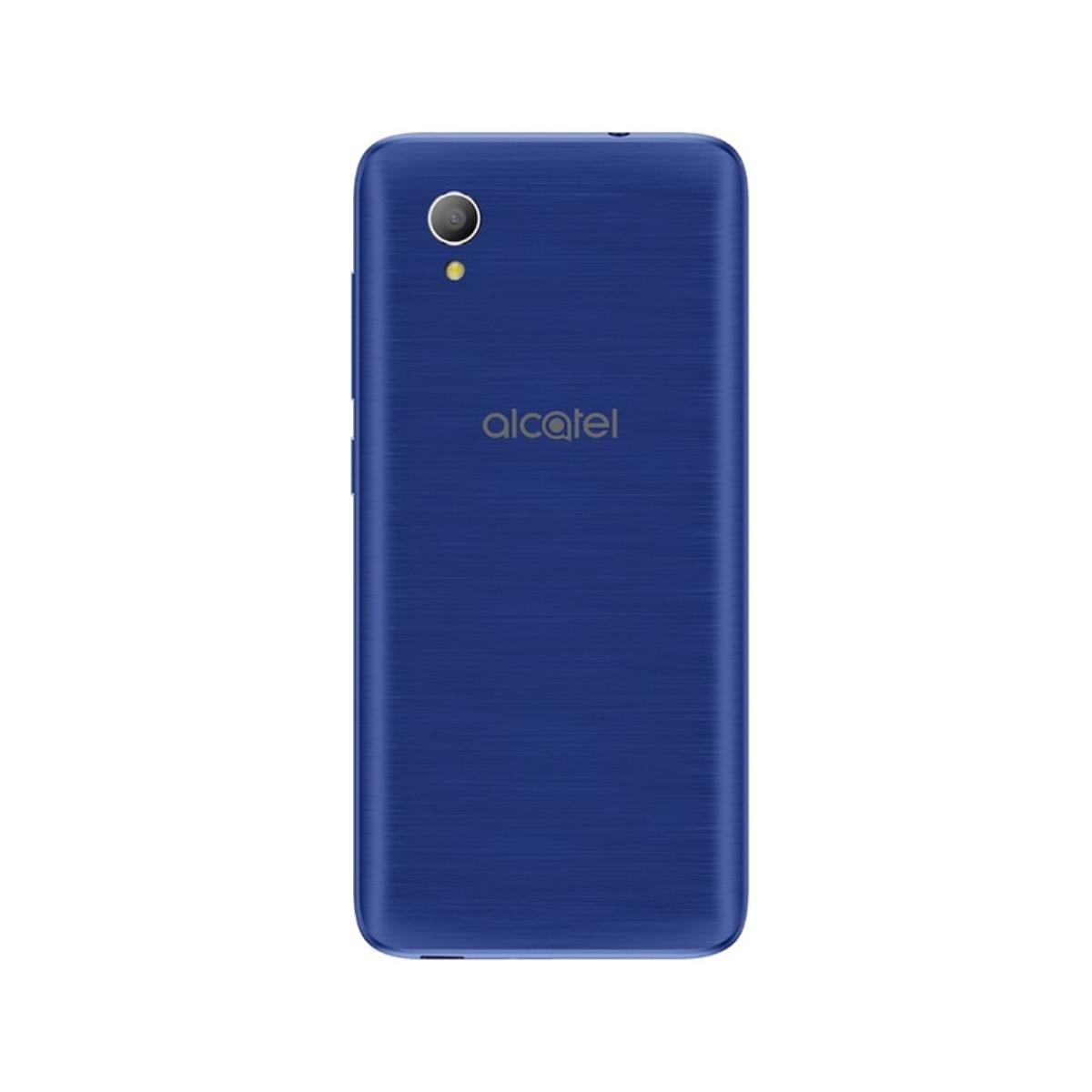HUAWEY Y6 2018 16GB/2GB DUAL SIM BLACK
