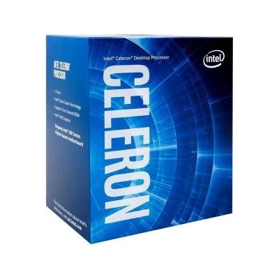 Processor Intel Celeron G5925 2-Core 3.6GHz 4MB