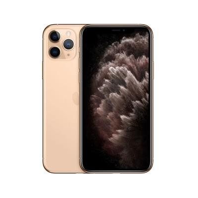 iPhone 11 Pro 64GB/4GB Dourado Usado Grade B