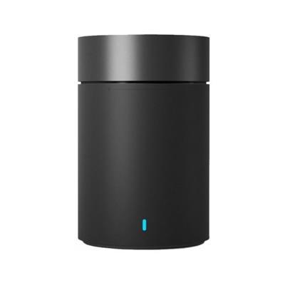 Coluna Bluetooth Xiaomi Mi Pocket Speaker 2 Preta