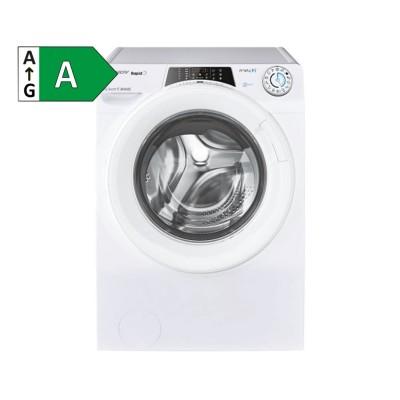Máquina de Lavar Roupa Candy 9Kg 1400RPM Branca (1496DWME)