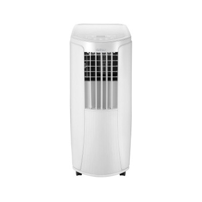 Portable Air Conditioner Daitsu APD 12XFC 11692 BTU White