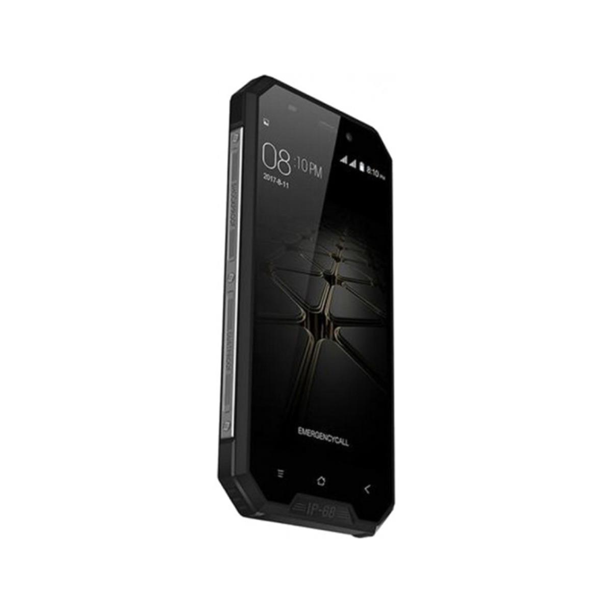 XIAOMI REDMI NOTE 5 DUAL SIM 64GB/4GB BLUE