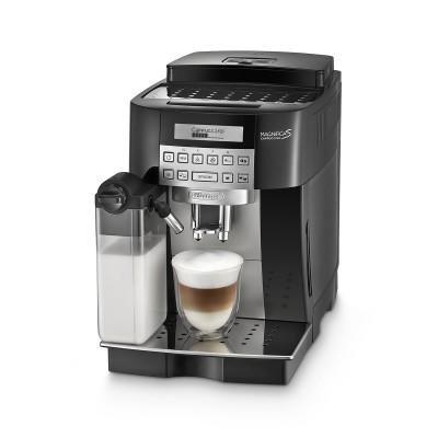 Coffee Machine De'Longhi Magnifica S Black