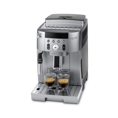 Máquina de Café De'Longhi Magnifica S Smart Cinzenta