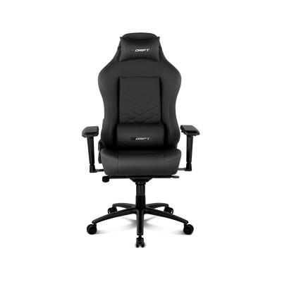 Gaming Chair Drift DR550 Black (DR550B)
