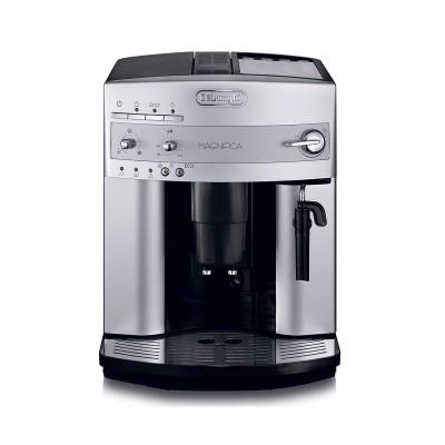 Máquina de Café De'Longhi Magnifica ESAM 3200.S Cinzenta