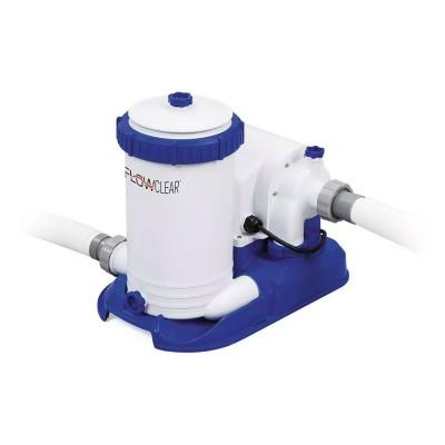 Pool Pump Bestway Flowclear 58391 9463 L/h