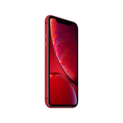 iPhone XR 128GB/3GB Rojo
