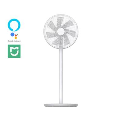 Ventoinha de Pé Xiaomi Mi Smart Standing Fan 2 Branca