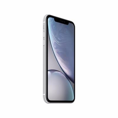 IPHONE XR 256GB/3GB BRANCO