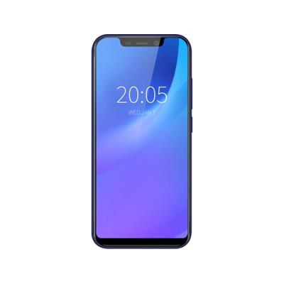 Blackview A30 16GB/2GB Dual SIM Azul