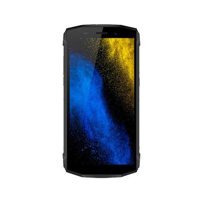 Blackview BV5800 16GB/2GB Dual SIM Black