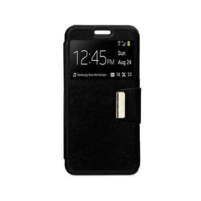 Flip Cover Nokia 5 Black