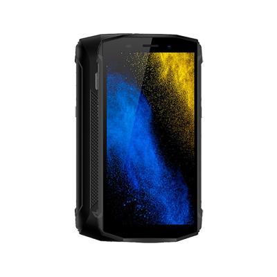 Blackview BV5800 16GB/2GB Dual SIM Preto