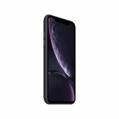 iPhone XR 64GB/3GB Black