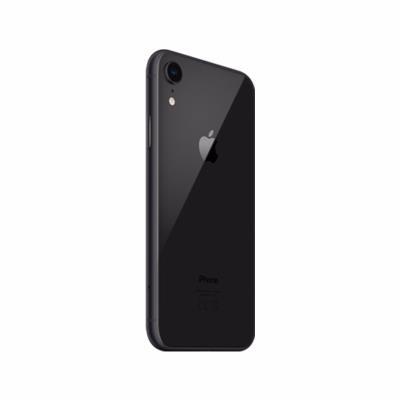 SAMSUNG GALAXY A6 2018 32GB/3GB DUAL SIM DOURADO