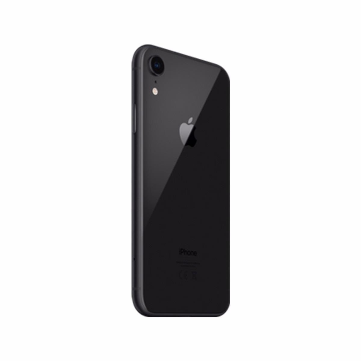 SAMSUNG GALAXY A6 2018 32GB/3GB DUAL SIM ORO