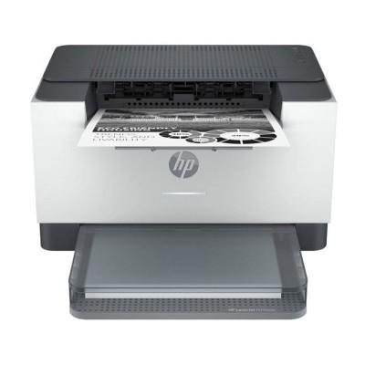 Printer Monochrome HP M209dwe Wi-Fi/ Duplex White