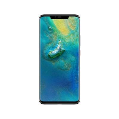 Huawei Mate 20 Pro 128GB/6GB Dual SIM Negro