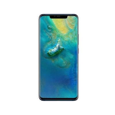 Huawei Mate 20 Pro 128GB/6GB Dual SIM Azul