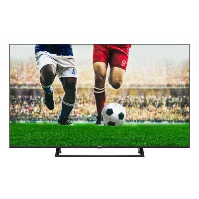 """TV Hisense 65"""" LED 4K UHD SmartTV (65A7300F)"""