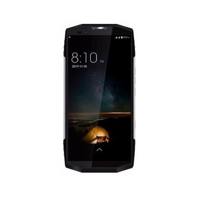 Blackview BV9000 64GB/4GB Dual SIM Black